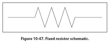 resistor fixed composition resistor fixed composition 28 images arcol rcc fixed carbon composition resistor