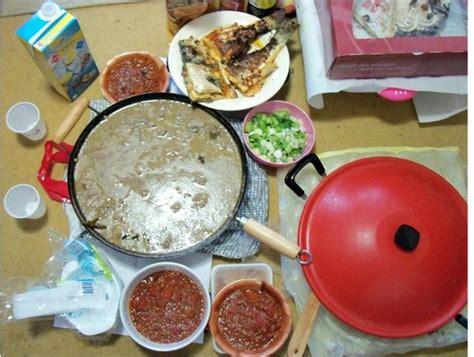 Coto Makassar Bumbu Dapur antara coto makasar dan palu basa ppi wageningen