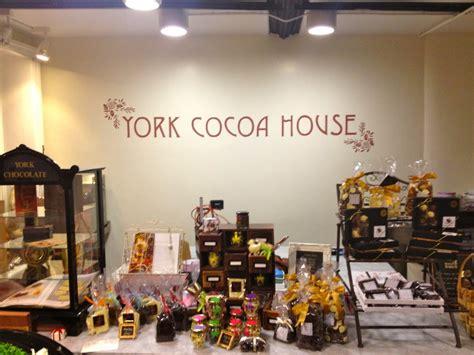 york home design ltd york cocoa house york interior design in shoreditch london
