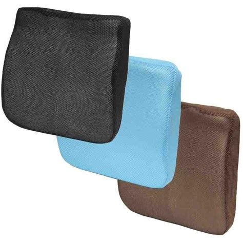 Office Chair Cushions by Best 20 Office Chair Cushion Ideas On