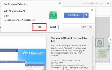 facebook themes chrome web store facebook chat sidebar disabler chrome web store chrome