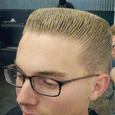 flattop with fenders pin by robert d on barber shop pinterest