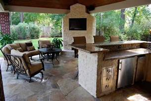 Backyard Kitchens by Outdoor Kitchens Rocks Masonry Long Island Masonry