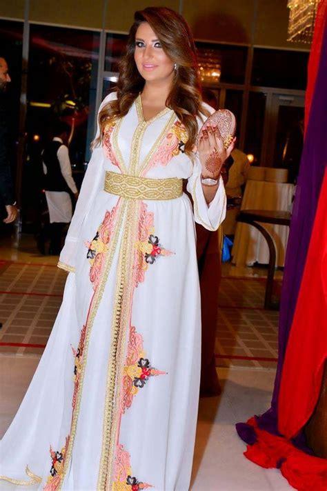 photos kaftan marocain 2015 2015 caftan marocain newhairstylesformen2014 com