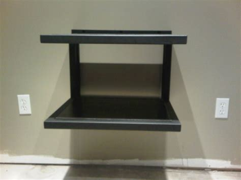 Wall Shelves For Sale Target Hi Fi Vw2 Wall Shelf For Sale Canuck Audio