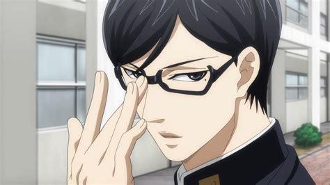 anoboy sakamoto desu ga sakamoto desu ga 04 lost in anime
