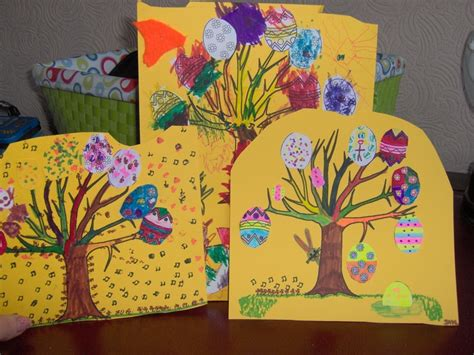 easter card ideas to make 50 best easter ideas ks2 images on crafts for