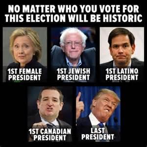 Funny Voting Memes - funny 2016 election memes election memes memes and meme