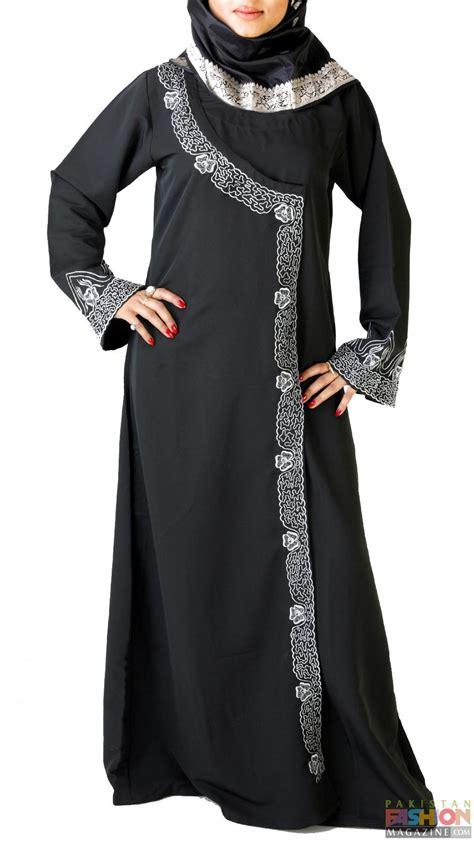 25 unique muslim dresses playzoa