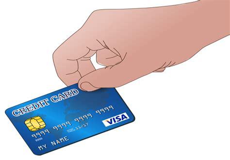 Reload Disney Gift Card Online - teen debit card sexiest bbw