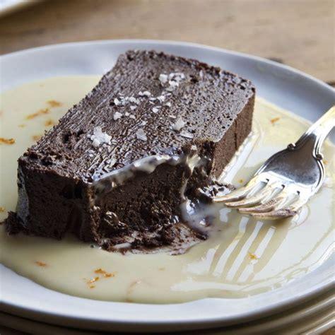 ina garten chocolate souffle barefoot contessa coconut 17 best images about dessert on pinterest cherry