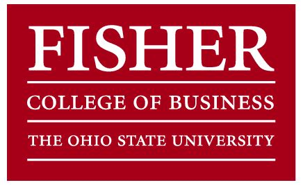 Mba From Ohio Univeristy Reddit by Busca Tu Beca Becas Mba En El Fisher College Of Business