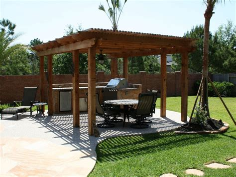 Pergola Canopy Ideas Rustic Pergola Designs For Shade Pergola Designs For