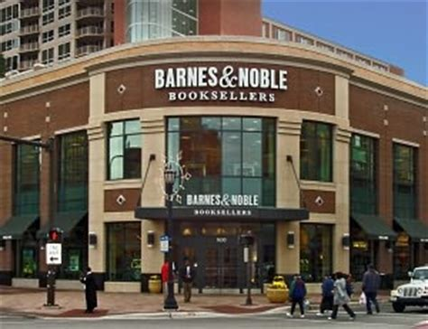 Barnes And Noble Illinois b n store event locator