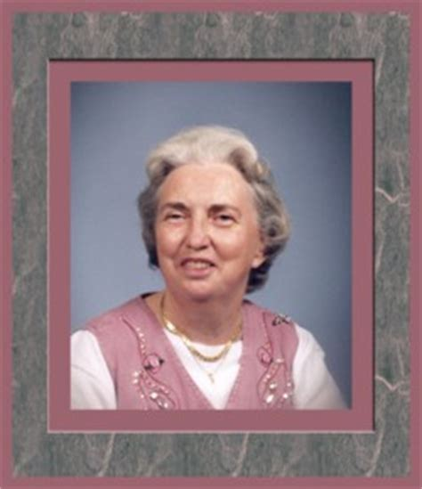 betty sue wasson roller christeson funeral home