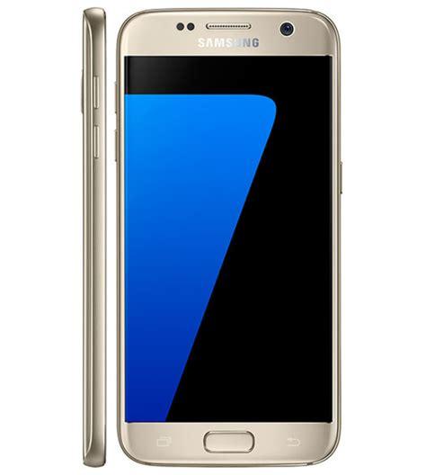 Samsung Galaxy S7 64gb by смартфон Samsung Galaxy S7 64gb цены отзывы фотографии