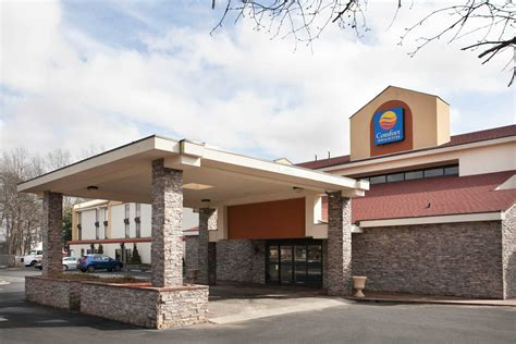 Comfort Inn Suites In Nc by Comfort Inn Suites In Statesville Nc 28677