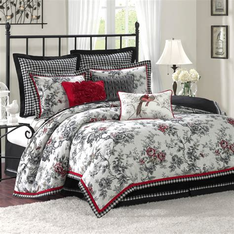 bedding sets wonderful bed outfits home furniture design