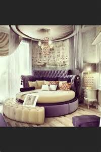 glam bedroom glam bedroom home