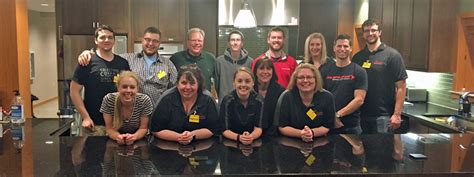 ronald mcdonald house milwaukee giving back to milwaukee ronald mcdonald house charities