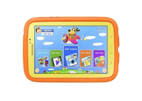 Samsung Galaxy Tab For Kid samsung galaxy tab 3 tablet xcitefun net