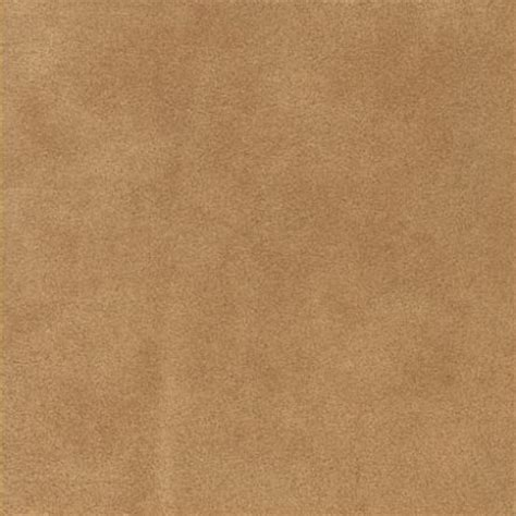 Soft Leather by Soft Suede Cowhide Ss Chagne Leather Sles