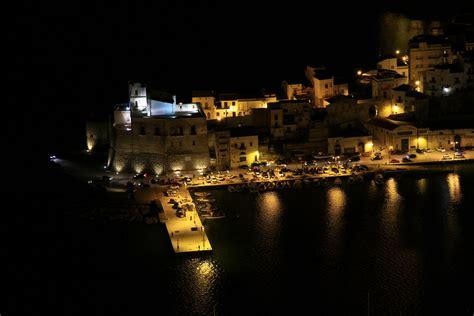 porto di castellammare porto di castellammare juzaphoto