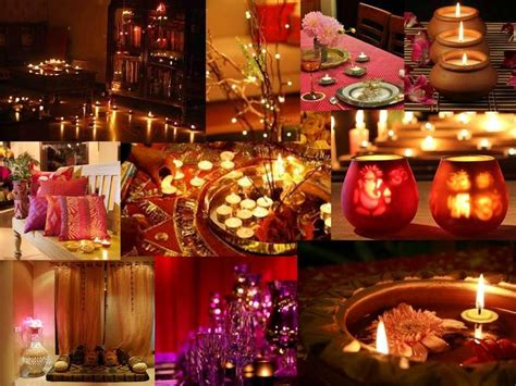 How To Decorate Home For Diwali by Go Blingy This Diwali Diwali Decoration Ideas