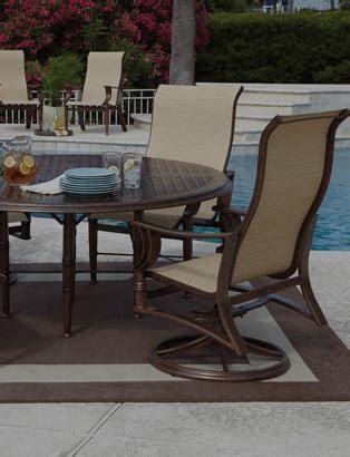 commercial grade patio furniture commercial grade outdoor aluminum patio furniture