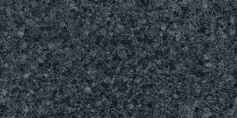 corian quartz blue carrara zodiaq quartz glenville surfaces