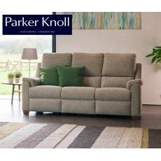 sofa yeovil parker knoll sofas chairs yeovil taunton furniture