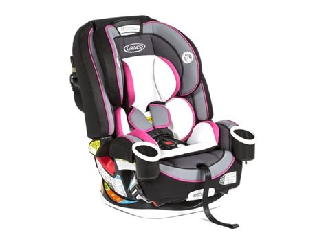 graco forever graco 4ever car seat consumer reports