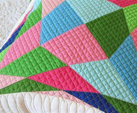 quilted pillow pattern geta s quilting studio