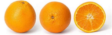 what came the color orange or the fruit which came orange the fruit or orange the color