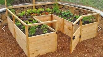 home farm ideas planter boxes out of pallets design
