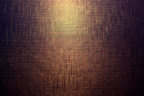 wallpaper bentuk garis gambar kreatif cahaya sinar matahari tekstur