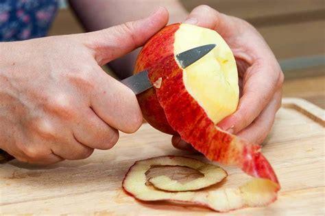 apple peel drug  mice  longer  targeting