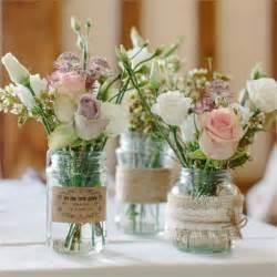 un mariage vintage justine huette cr 233 atrice de jolis