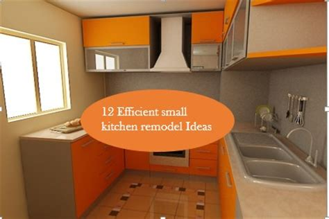 Furniture For Small Kitchens Axiomseducation Com | furniture for small kitchens axiomseducation com