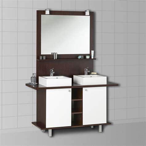 lavabo lapeyre lavabo lapeyre salle bains amenagement salon cuisine