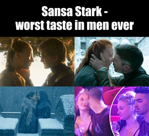 game  thrones meme atthronesmemes twitter asoiaf