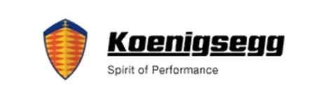 koenigsegg logo transparent koenigsegg logos download