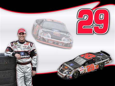 kevin harvick fan kevin harvick nascar wallpaper 4410170 fanpop
