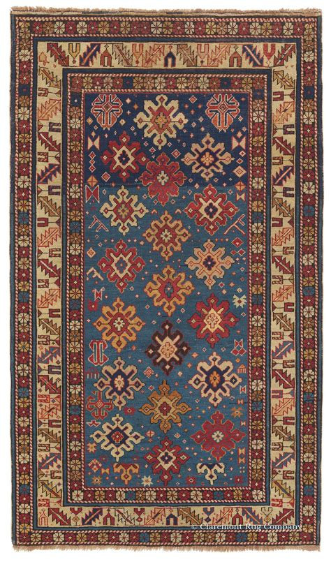 antique rug co shirvan southeast caucasian antique rug claremont rug company