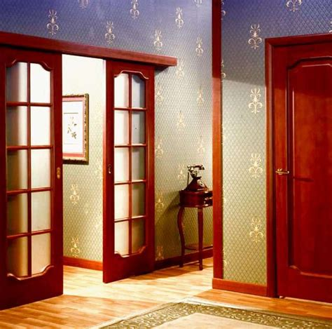 All Types Of Interior Doors - types of sliding interior doors all about doors