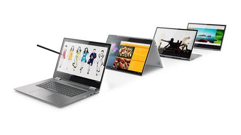 Lenovo Book 2018 lenovo announces release of new laptops chromebooks and