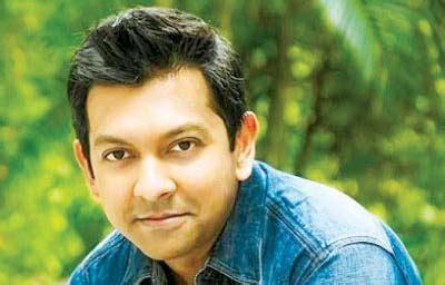 bangladesh  tahsan khan bangla mp song