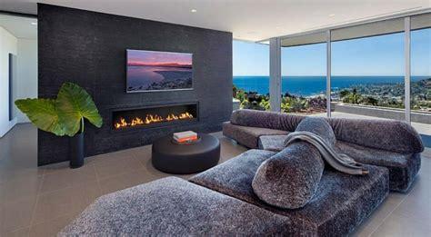 10 south african online home decor sites we love magnifique maison avec vue sur la laguna beach vivons maison