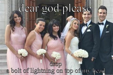 Bridesmaids Meme - bridesmaids meme 28 images funny bridesmaids quotes