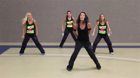 step by step zumba guide for beginners zumba dance workout fitness for beginners step by step